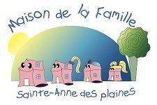 Maison de la Famille Sainte-Anne-des-Plaines